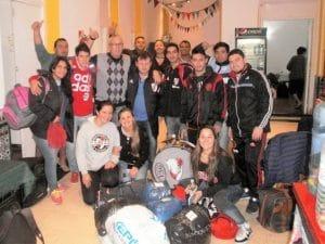 Adventure-Hostel-Buenos-Aires-3