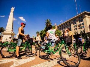BA-Bikes-Tours-Rental-Buenos-Aires-2