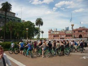 BA-Bikes-Tours-Rental-Buenos-Aires-3