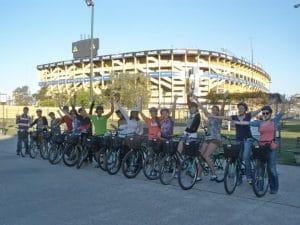 BA-Bikes-Tours-Rental-Buenos-Aires