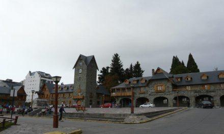 San Carlos de Bariloche – Patagonia Argentina
