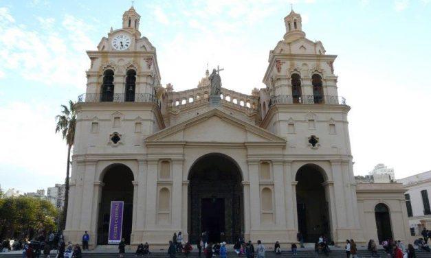 Córdoba – Argentina