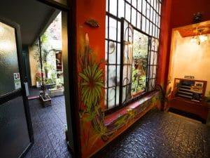 Cambalache-Hostel-Buenos-Aires-4