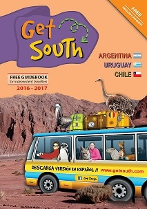 Get South Guidebook Cover 2016 small
