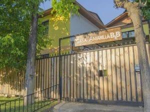 Casa-Amarilla-Talca-Chile