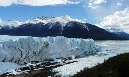 El Calafate – Patagonia Argentina