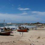 Punta del diablo – Uruguay