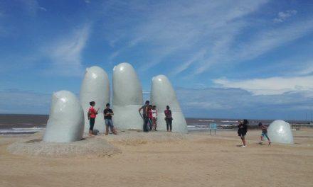 Punta del Este – Uruguay