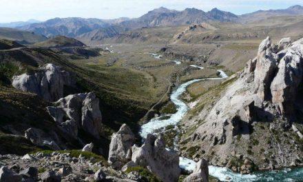 Talca – Chile