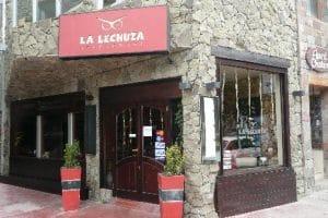 la-lechuza-restaurant-El Calafate Argentina