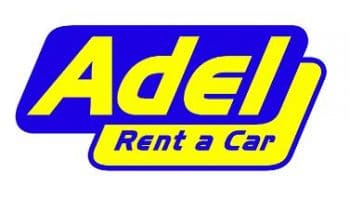 Adel Rent a Car Punta Arenas Chile