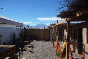 Backpackers-San-Pedro Chile