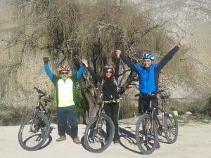 Balcones-de-Pisco-Elqui-Turismo-El-Quijote Chile (2)