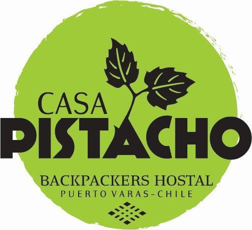 Casa-Pistacho-Hostel-Puerto-Varas chile