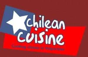 Chilean Cuisine Cooking-classes Valparaiso Chile