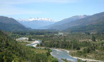 El Bolsón & Lago Puelo – Patagonia Argentina