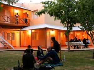 El-Gualicho-Hostel-Tours-Puerto-Madryn-argentina