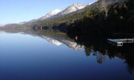 Esquel – Patagonia Argentina