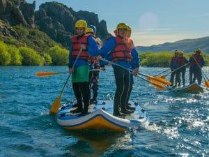 Extremo-Sur-Rafting-Kayaking-Bariloche-1