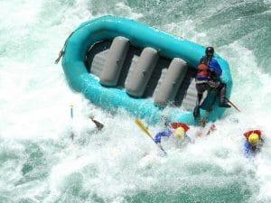 Extremo-Sur-Rafting-Kayaking-Bariloche-2