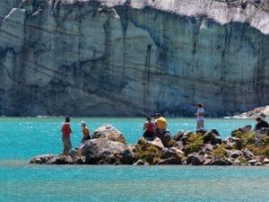 Frontera-Sur-Lago-Verde-Camping-Esquel (2)