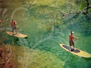 Frontera-Sur-Lago-Verde-Camping-Esquel-(3)