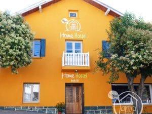 Hopa-Home-Hostel-Bariloche-Argentina
