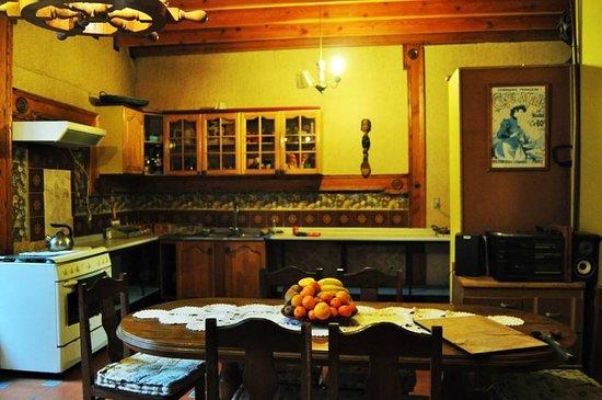 Hostal Aloha Inn Iquique Chile