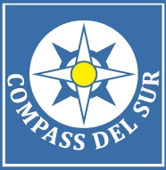 Hostal-Compass-Del-Sur Puerto Varas Chile