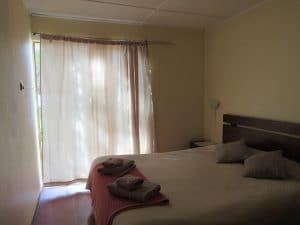 Hostal-Pangea-San-Pedro-de-Atacama-(2)