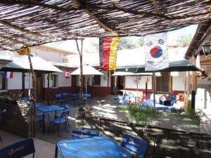 Hostal-Pangea-San-Pedro-de-Atacama