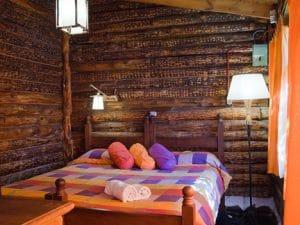 La-Justina-Hostel-Bariloche-2