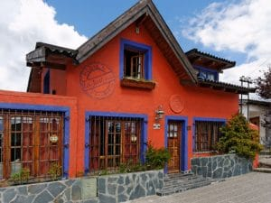 La-Justina-Hostel-Bariloche