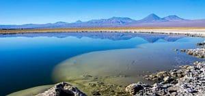Latchir-Expediciones-San Pedro de Atacama (2)