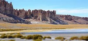 Latchir-Expediciones-San Pedro de Atacama