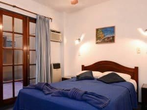 Mediterranea-Hostel-Cordoba (4)