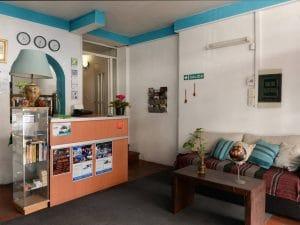 Mediterranea-Hostel-Cordoba