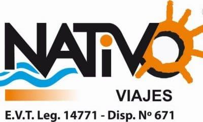 Nativo-Viajes-Cordoba