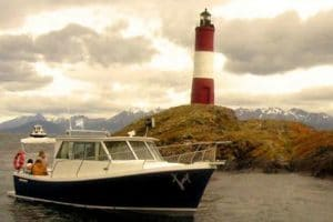 Navegando-fin-del-mundo-Ushuaia