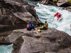 Outdoor-Patagonia-Rafting-Futaleufu-Chile (2)