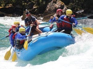 Outdoor-Patagonia-Rafting-Futaleufu-Chile