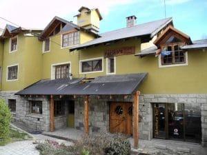 Perikos-Hostel-Bariloche-1