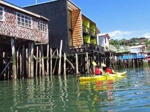 Siempre-Verde-Turismo-Castro (2)