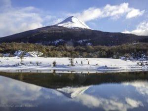 Tierra-del-Fuego-Aventura-Ushuaia