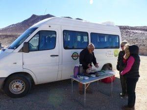 Turismo-El-Relincho-San Pedro de Atacama (2)