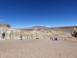 Turismo-El-Relincho-San Pedro de Atacama (3)