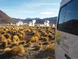 Turismo-El-Relincho-San Pedro de Atacama