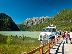 Turisur-Boat-Tours-Bariloche-3