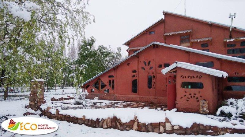 eco-hostel-malargue