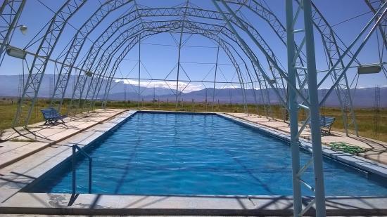 hotel-termas-pismanta Rodeo Argentina (2)